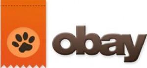 Obay Logo